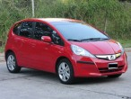 Honda Fit 1.5 EX MT 2013