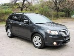 Subaru Tribeca 3.6L 4WD 7a AT 2009