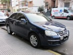 Volkswagen Vento 2.5 Advance MT 2006
