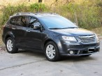 Subaru Tribeca 3.6 4wd At 7a 2011